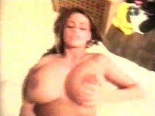 katie Preis Sexvideo
