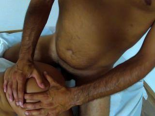 portugiesisch Amateur-Porno-Studien ...