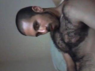 str8 arab wichsen und Sperma essen