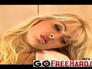 italienische Glamour porn