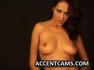 kostenlose Web-Cam Girls Webcam