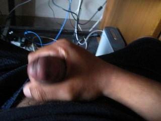 Masturbieren zu rau Vater / Sohn Porno