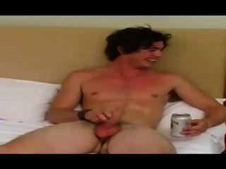 verführt gerade Kerl bryce ... hot aussie boy