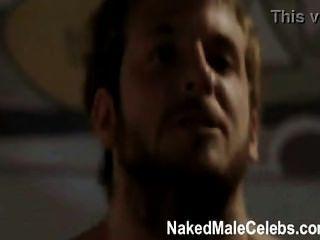 Bradley Cooper nackt und sex video