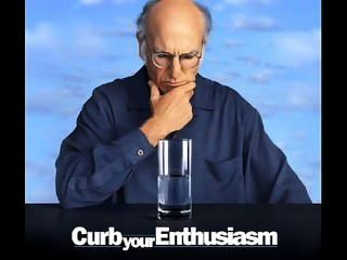 Curb Your Enthusiasm Titelsong