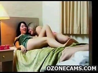 kostenlose Video-Chat-Live free porn