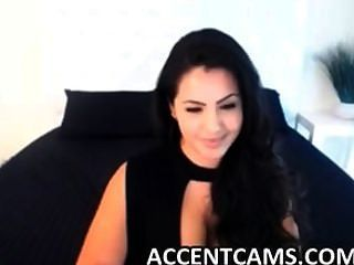 Chat kostenlos auf webcam free porn Nocken kostenlosen Chat-Video-Kameras Live Live Cams leben