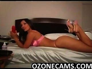 Chat auf cam kostenlos kostenlos sexy Chat Cams Live-Webcam-Chat kostenlos kostenlos li Chat