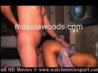 bhoomi indische Sex