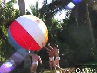 Homosexuell Jungs coo-coo seine Partei Zeit bros! so dass in dieser Woche erhielten wir eine andere