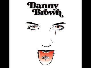 danny braun - xxx (full album)