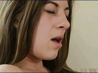 zärtlichen Sex