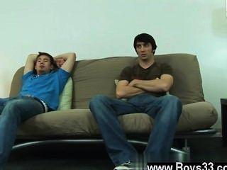 Homosexuell Film im Studio heute hatte ich brachte in