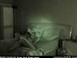 zwei Lesben auf hidden cam 3. Amateur free porn Nocken gratis sex cam