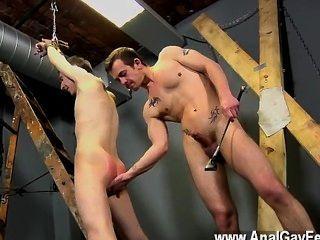 Homosexuell Film obwohl Reece ist neu in Super-freche Boner Aktion wie diese,