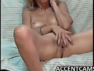 Nocken sexy Chat kostenlos Mädchen