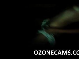 Live-Chat-Video-Webcam Amateur