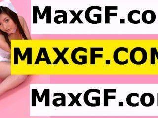 Ficken Brüste cum Sex Titten Lesben Film sexy sexy MILF Frauen Mädchen ficken gir