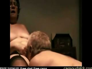 Amateur alte Dame selbst Live-Video-Sex Sex auf Cam Chat Keine Anmeldung gefallen