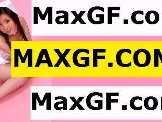 Mädchen reifen Brüste Sex hardcore xxx hardcore heiß xxx hot girls porn Mädchen s