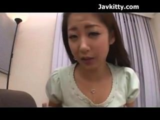 japanische sexy Mädchen weiß, wie man cum japan-adult.com/pornh zu machen
