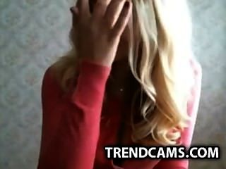 Sex-Video-Chat Webcam nackt