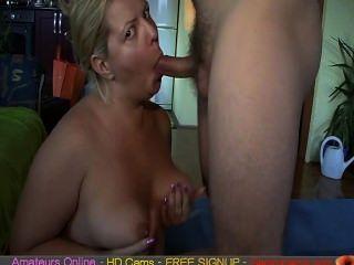 bigasscarmen Amateur Hause cam ficken kostenlose Live-Sex-Videos gapingcams.com