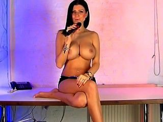 lilly roma - 8