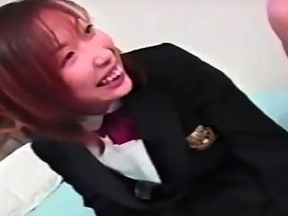 wir liefern geile japanische Mädchen japan-adult.com/pornh
