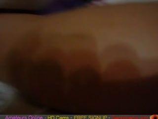 Amateur versteckten Kameras Voyeur Sex kostenlos Live-Cam zeigt kostenlos Live-Cam-Sex-Shows