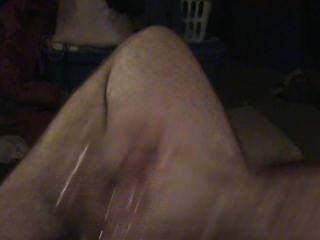 im Cumming