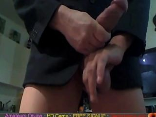 cam Amateur 01 Streaming-Live-Sex Amateur Live Sex Cams gapingcams.com