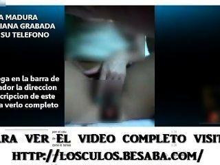 geile latina Masturbieren telefonisch