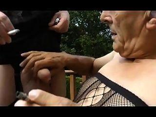 Hündin Missbrauch Teil 4