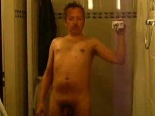 240pc pornhub nackten Jungen selfie Spiegel schlecht soiegel nackt öffentlichen oeffentlich