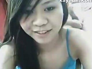 Thai-Freundin Teil 2