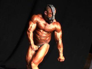 einer meiner fav roidgutted muscledad Vinty 001