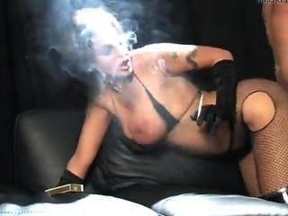 Sex und Rauch