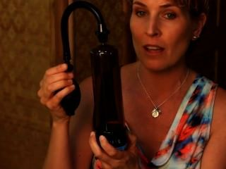 swingerclub anfänger penis pump vagina