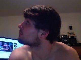 diese 2 sind Webcam Stricher. du wurdest gewarnt. Bleib weg!!!!