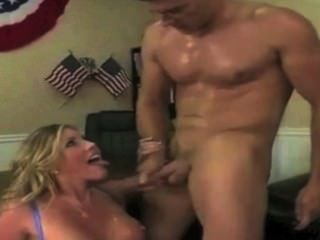 Samantha Saint cumpilation in hd