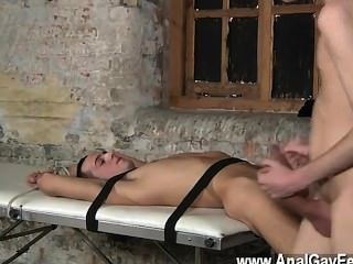Homosexuell Film von enorm hing Jungen luke und steven