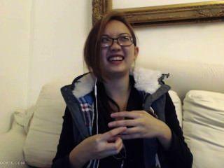 vollbusige Teenager von mfc harriet sugarcookie Vlog