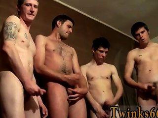 sexy Homosexuell pissen loving welsey und die Jungen
