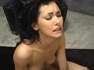 Urin Idol - Maria Ozawa