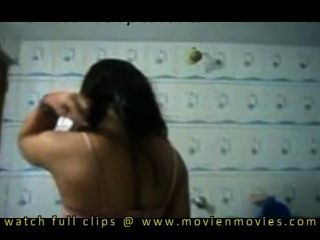 indian nettes Mädchen Sex