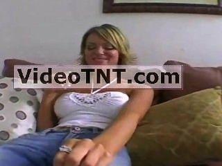 jasmin Live-Cam-Chat sexy Cam frei Raum Web Babe cam Web-Cam asiatischen cam Hause