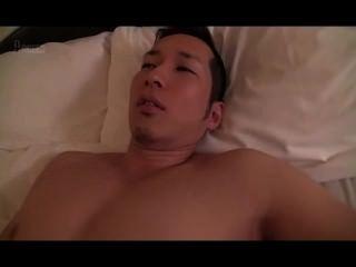 Acceed ノ ン ケ av 男 優 と Sex
