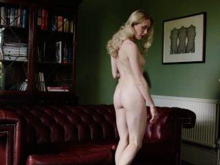 katy Mädchenfüße 1