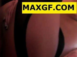 anal sex video Arsch gefickt Mädchen Hintern gefickt Mädchen